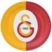 Galatasaray Doğum Günü Parti Malzemeleri ve Süsleri