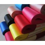 Kurdele Modelleri ve Renk Çeşitleri