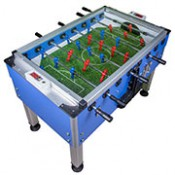 Langırt Masası Fiyatları & Masa Futbolu Modelleri