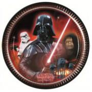 Star Wars Parti Malzemeleri