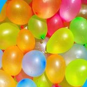 Su Balonu