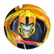 Transformers Parti Malzemeleri