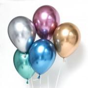 Krom Balon