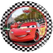 Cars/Arabalar
