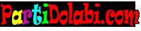 PartiDolabi.com Parti Malzemeleri, Balon, Doğum Günü Süsleri ve Evlilik Teklifi Paketleri
