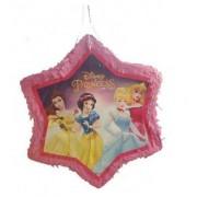 1 Adet Disney Prensesler Pinyata Sopa Bedava