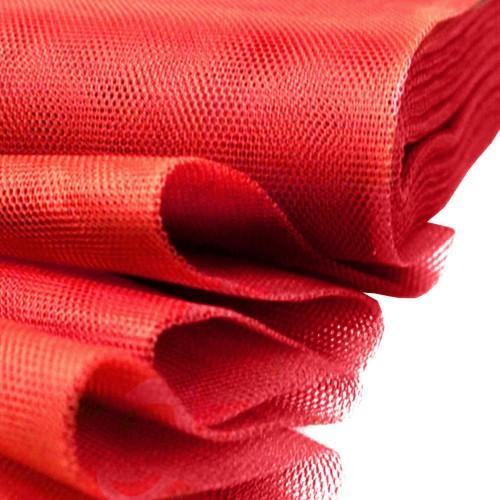 1 Adet Kırmızı 70cmx25m Grek Tül Parti Malzemesi