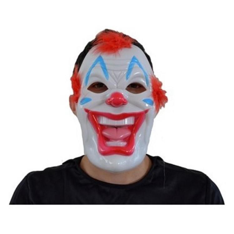 Ortalama Cosplay Siyah Tam Yüz Yetişkin Kafatası Maskesi Airsoft Paintball Taktik Kostüm Cadılar Bayramı Noel Partisi Için Korkunç Maske