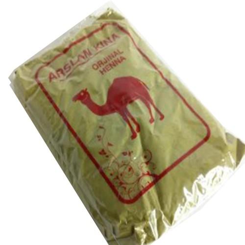 1 Paket Arslan Kına 250 gram Kına Malzemleri
