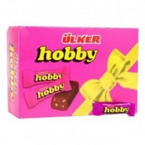 100 Ad Hobby Küçük Çikolata Pinyata İçi Hediye Doldurmalık