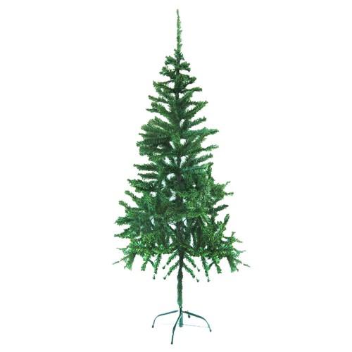 150 cm Yılbaşı Çam Ağacı, Yeni yıl Ağacı Süsleme Noel