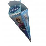 50 Adet Elsa Frozen Külah, Karlar Ülkesi Şeker Lokum Kutusu
