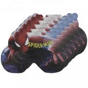 6 Adet Spiderman (Örümcek Adam)  Karton Gözlük Erkek Doğum Günü