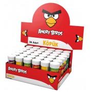 Angry Birds Köpük, Baloncuk Hediyelik Köpük Oyuncak