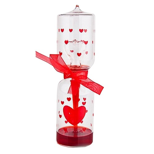 Aşk Ölçer Romantik İlginç Hediye, 14 Şubat Sevgililer Günü