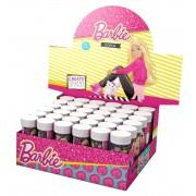Barbie Köpük, baloncuk, oyuncak, hediye,parti, barbi, barby