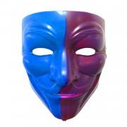 Korku Maskeleri Modelleri Ve çeşitleri