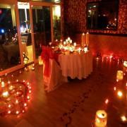 Evlilik Teklifi 15 PARÇA DEV SET sevgili, Sevgiliye Hediye SEPETİ