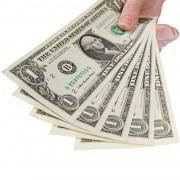 Geçersiz Para Dugun Doları Kına Sünnet Doğum Günü İlginç şeyler