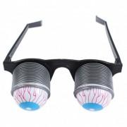 Pörtlek Gözlük, Yaylı Sarkan Çılgın Şaka Malzemesi, Parti Gözlüğü
