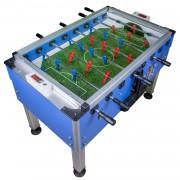 Profesyonel Ticari Jetonlu Işıklı Paralı Langırt Masası Makinesi