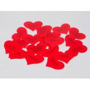 Sevgiliye Kalp Notlar 365 Adet Aşk Kartı Romantik Sürpriz