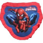 Spider Man Pinyata, Örümcek Adam Pinyata, Spiderman, Spaydırmen
