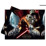 Star Wars Masa Örtüsü 120cm x 180cm